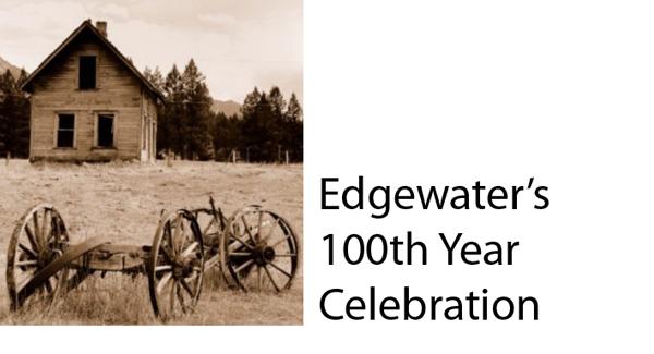 edgewater100