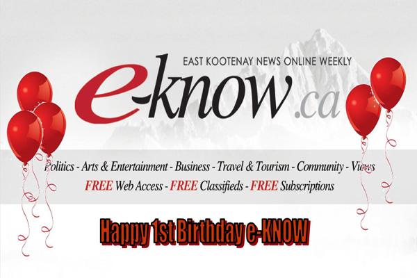 eknowbirthday1
