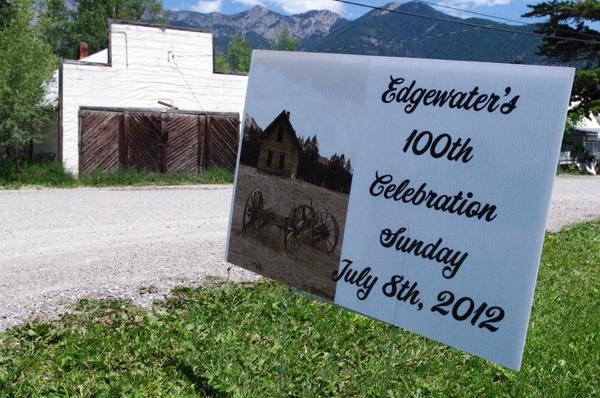 edgewater100th