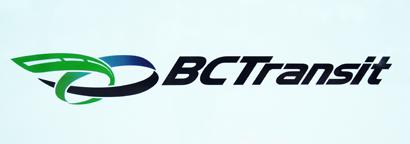 bc-transit-new-logo
