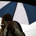 cranstormumbrella
