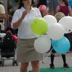 vadballoons