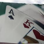 grasmerecards