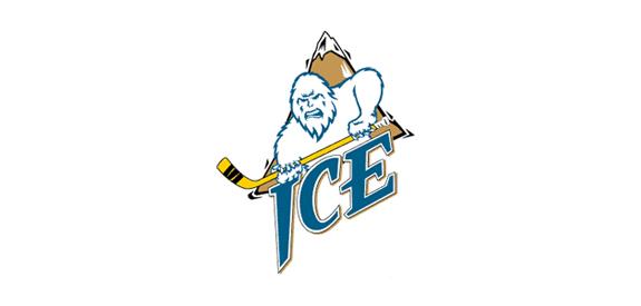 Kootenay-Ice