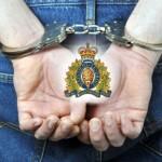 arrestsmade