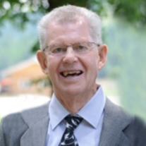 lionel-heinrich-obituary