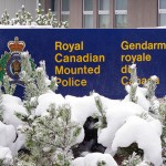 CV RCMP Winter3