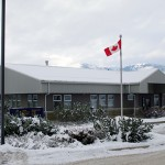 CV RCMP winter2