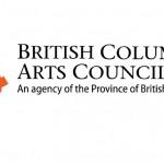 BC-Arts-Council-logo