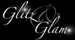 GLITZ AND GLAMOUR