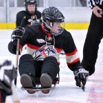 Microsoft Word - Sledge Hockey Picture.docx