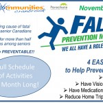 Microsoft Word - FALLS PREVENTION AWARENESS month poster 3