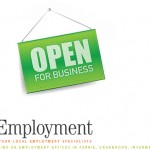 Open for Business EK Emp