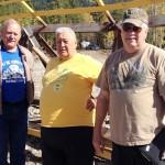 Elk River Alliance lead