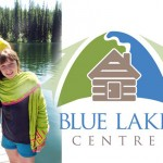 Blue Lake GivingTuesday