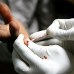 IH HIVtesting