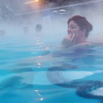 RHS Pools