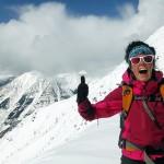 Boulder Hut Adventures