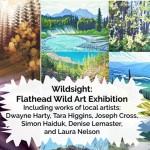 Wildsight Flathead Wild