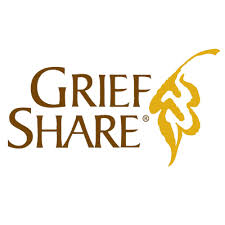 GriefShare: Grief Recovery and Support Group
