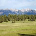 SRL K2 Ranch Conservation Area 2 Richard Klafki NCC