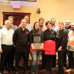 Last year's Stone Soup Challenge finals