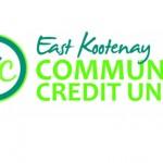 East Kootenay CCU