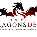 Junior Dragons Den