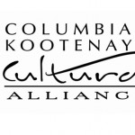 Columbia Kootenay Cultural Alliance