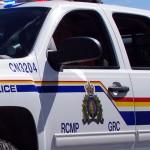 Cranbrook RCMP