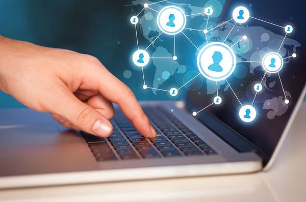 CB digitalmarketing