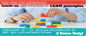 http://www.kric.ca/articles/hands-on-introduction-to-lean-principles