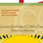 Ktunaxa KCFSS