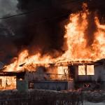 DKP Fernie Fire 4