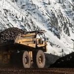 Teck Coal