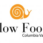 Slow Food CV