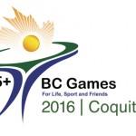 55 plus BC Games