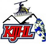 Wranglers KIJHL champs