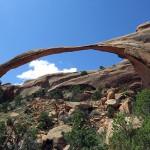 Arches Natl Park