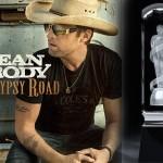 Dean Brody Gypsy Road Juno