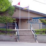 JA Laird Elementary