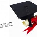 BCAC scholarships