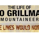 Life of Leo Grillmair
