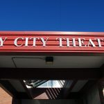 Key City Theatre