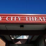 Key City Theatre