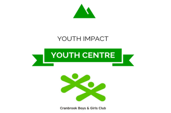 Youth Impact Youth Centre