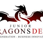 Jnior Dragons Den