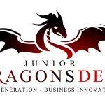 Jnior Dragons Den